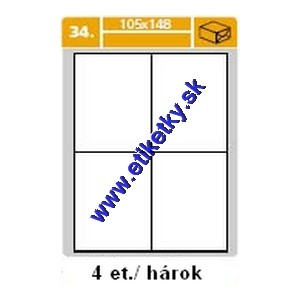 /49-87-thickbox/print-etikety-105x148-mm-plus.jpg